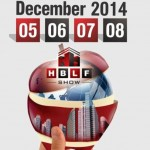 HBLF Show 2014 – Hardware and Furniture Exhibition 2014 Ahmedabad Gujarat