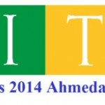 JITO Games Spirit of Sports 2014 in Ahmedabad by Riddhi Siddhi
