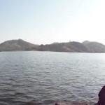 Polo Forest in Vijaynagar Sabarkantha – Famous Weekend Place in Gujarat