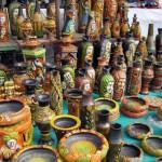 Sahara Art and Craft Exhibition 2015 Vadodara – Exhibition cum Sale