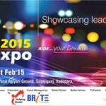 Auto Expo 2015 Vadodara on 30th January to 1st February 2015