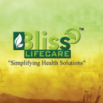 Bliss Lifecare Pvt. Ltd in Rajkot – Life Care Health Center Branch in Rajkot