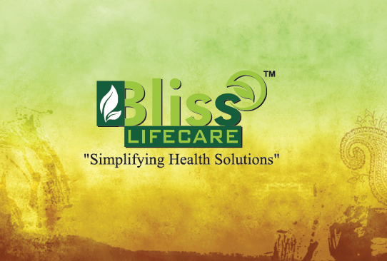 Bliss Lifecare Pvt. Ltd in Rajkot – Life Care Health Center Branch in Rajkot.png