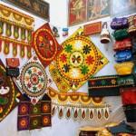 Craft Bazaar 2015 Ahmedabad – Handicraft & Handloom Exhibition cum Sale
