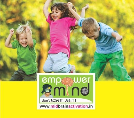 Empower Mind Academy in Rajkot – Complete Brain Development Courses by Empower Mind.jpg