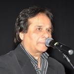 Manhar Udhas Live Concert Ahmedabad 2015 by NavGujarat TOL Sanskruti Club