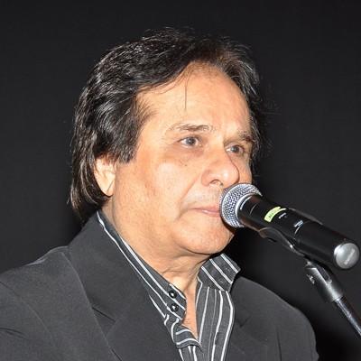 Manhar Udhas Live In Concert 2015