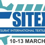 Surat International Textile Expo 2015 (SITEX) by SGCCI on 10 March 2015