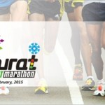 Surat Night Marathon – Running Event in Surat on 28th February 2015