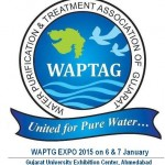 WAPTAG Expo 2015 in Ahmedabad Gujarat on 6 & 7 January by Gandhi Corporation