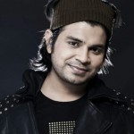 Ankit Tiwari in Ahmedabad – Ankit Tiwari Live in Concert 2015 on 21 February