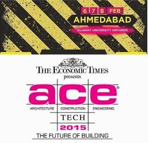 ET Ace Tech 2015