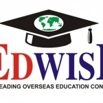 Edwise Overseas Education Consultants Presents International Education Exhibition 2015 in Rajkot