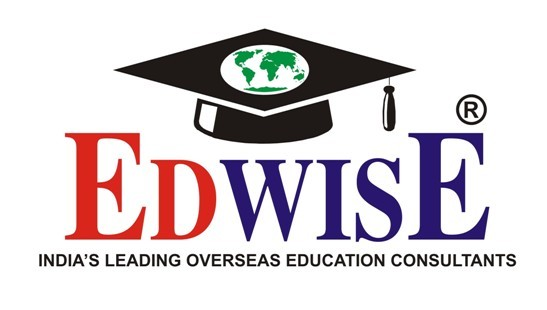 Edwise Overseas Education Consultants Presents International Education Exhibition 2015 in Rajkot.jpg
