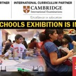 India & International Premier Schools Exhibition at Ahmedabad on 21 & 22 February 2015