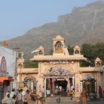 Maha Shivratri Mela 2015 – Bhavnath Fair in Junagadh on 17th February