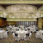 Radisson BLU Hotel in Ahmedabad – Radisson Blu Palace Resort and Spa