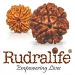 Rudralife Mumbai Presents Rudraksha Exhibition 2015 in Rajkot on 18th to 22nd February