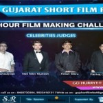 GSFF 2015 – 5th Gujarat Short Film Festival in Ahmedabad on 18th April