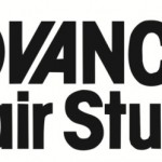 Advanced Hair Studio in Ahmedabad – Services of Hair Loss Treatments and Hair Growth Solutions