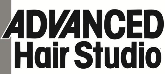 Advanced Hair Studio in Ahmedabad