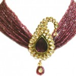 Anmol Silver Jewellery and Accessories in Ahmedabad – Special Offer