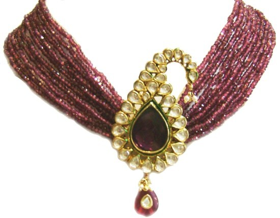 Anmol Silver Jewellery & Accessories in Ahmedabad