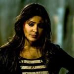 Anushka Sharma in NH 10 Hindi Movie Images – Latest Photos of New Killer Look