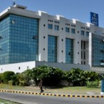 Apollo Hospitals Touching Lives at Ahmedabad – Multi Specialty Healthcare Hospital in Gujarat