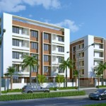 Arvind Citadel Ahmedabad – 2 BHK / 3 BHK / 4 BHK Apartments by Arvind Infrastructure