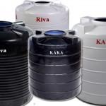 Ashutosh Water Tanks Pvt Ltd Ahmedabad – Manufacturer of KAKA Water Tank