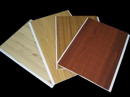 Atul Timbers in Jamnagar - Dealers of PVC Doors  Ceilings  Wall Panels.jpg