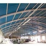 Avance Polytech Pvt Ltd Ahmedabad – Manufacturer of UPVC Roofing Systems