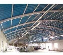 Avance Polytech Pvt Ltd Ahmedabad