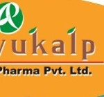 Ayukalp UAP Pharma Pvt Ltd at Moraiya Ahmedabad – Manufacturer & Exporter