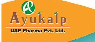 Ayukalp UAP Pharma Pvt Ltd at Moraiya Ahmedabad