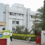 B T Savani Kidney Hospital in Rajkot – Saurashtra Kidney Research Institute at Gujarat