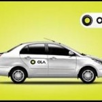 Book OLA Cab / Taxi in Rajkot at Just Rupees 49