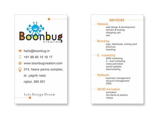 Boonbug Creation in Rajkot.jpg
