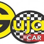 Car Rental Services Gujarat – Book / Hire Taxi in Gujarat Cities