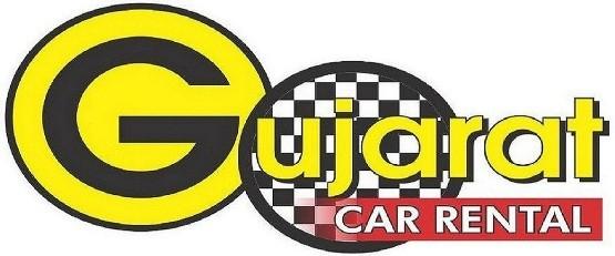 Car Rental Services Gujarat - Book  Hire Taxi in Gujarat Cities