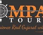 Compass Tourism in Ahmedabad – Tour Packages for Gujarat