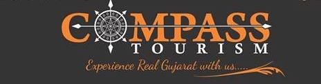 Compass Tourism in Ahmedabad