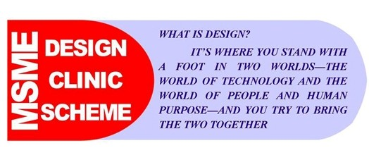 Design Clinic Scheme for MSMEs – National Institute of Designs.jpg