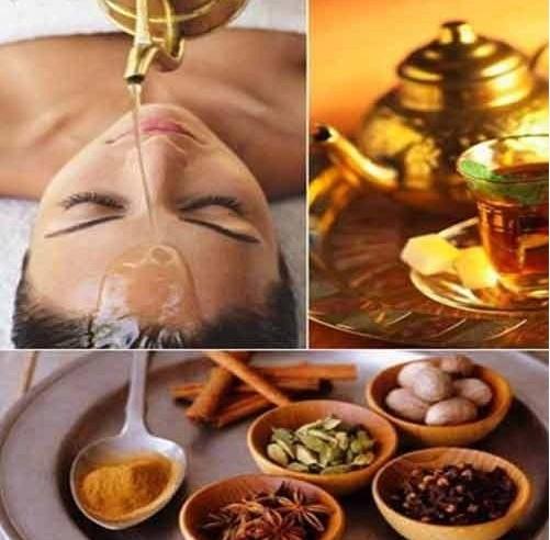 Divyam Ayurveda Panchkarma Wellness Clinic at Satellite Ahmedabad