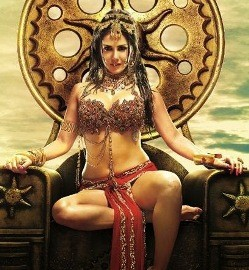 Ek Paheli Leela Movie 2015 First Look with Actress Sunny Leone.jpg