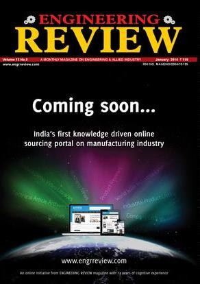 Engineering Review Magazine India - Published by Divya Media Publications Pvt. Ltd.jpg