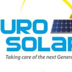 Euro Solar System Australia – Distributors of Solar Power Systems