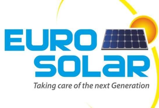 Euro Solar System Australia