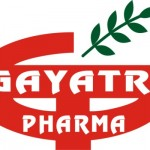 Gayatri Pharma in Ahmedabad – Manufacturers & Exporter of Ayurvedic Products in Gujarat